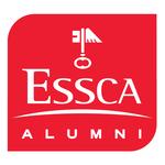 Alumni ESSCA