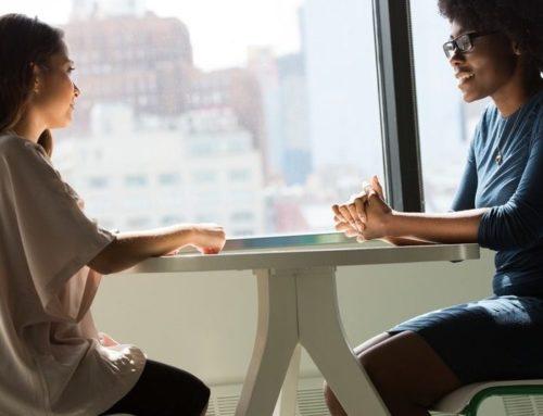 ARTICLE – Mobilité interne et externe : comment accompagner les collaborateurs dans leur évolution de carrière ?